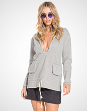 One Teaspoon Palais De Lounge Sweater