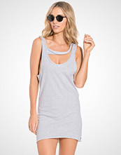 One Teaspoon Soft Haven Dress
