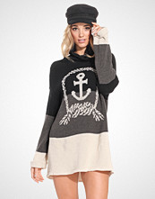 One Teaspoon Catalina Sweater