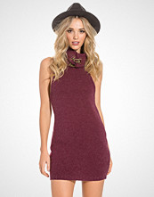 One Teaspoon Parisienne Dress