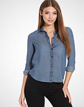 Levi's Modern One Pocket Shirt
