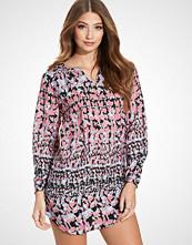 Rut&Circle Price Esme Dress