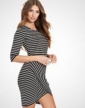 Rut&Circle Price Lisa Dress