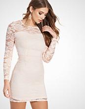 Rut&Circle Price Nickey Lace Dress