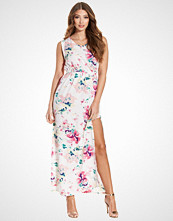 Rut&Circle Price Livia Long Dress