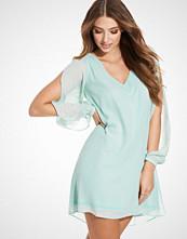 Rut&Circle Price Marcela Dress