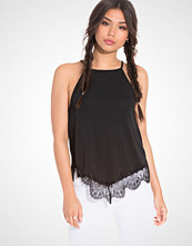 NLY Trend Lace Cami Top