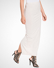 NLY Trend Ankle Pen Skirt