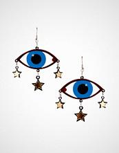 WOS Ziggys Eye
