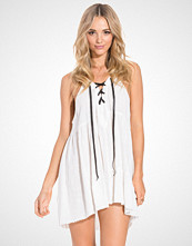 One Teaspoon Tahitian Pearl Dress