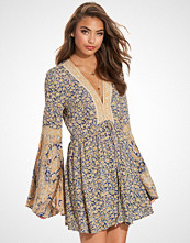 Free People Romper Once Upon