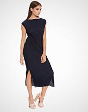 Selected Femme SFKEBA SL DRESS