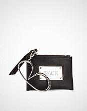 BACK B-Wallet