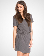 Hunkydory Essentials Peetz Jersey Dress