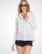 Just Female Blaze Shirt