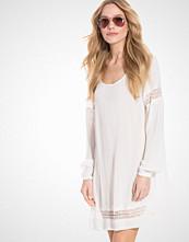 Jacqueline de Yong JDYLAPPIE L/S DRESS WVN