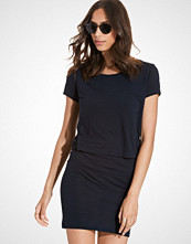 Jacqueline de Yong JDYKIRA S/S DRESS JRS