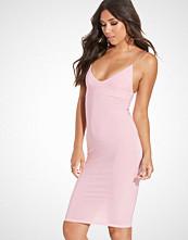 Club L Essentials The New It Dress