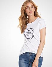 Gant NHCT T-Shirt SS