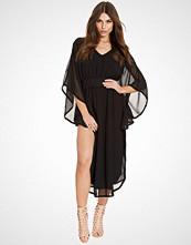 Rut&Circle Must Diana Dress