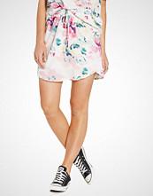 Rut&Circle Livia Skirt