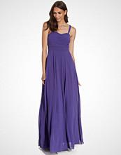 Rut&Circle Must Rebecka Long Dress