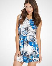 Rut&Circle Lesly Dress