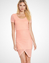 Rut&Circle Must Zoe Dress