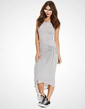 Rut&Circle Price Ellinor Dress