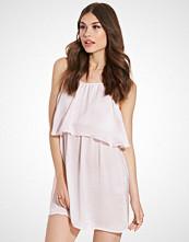 Rut&Circle Price Isha Dress