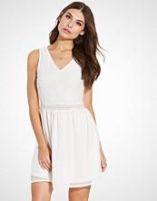 Rut&Circle Price Norma Dress Short