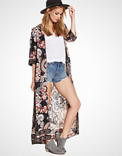 Odd Molly Power-Flower Kaftan