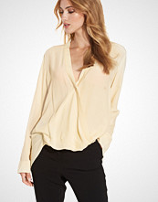 By Malene Birger Hailina Shirt