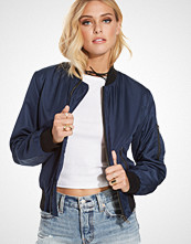 Sisters Point Lusa Jacket