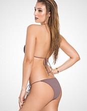 NLY Beach Rib Bikini Panty