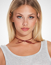 Pieces PCBALLI CHOKER NECKLACE