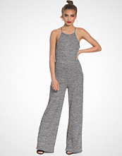 NLY Trend All Day Jumpsuit
