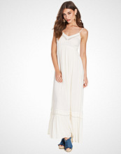 Miss Selfridge Strappy Maxi Dress