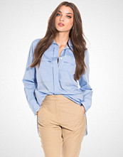 By Malene Birger Isla Shirt