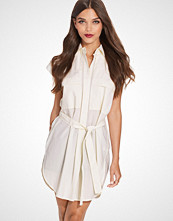 By Malene Birger White Ellia Shirt