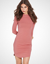 NLY Trend Off Duty Dress