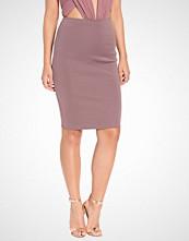 NLY One Midi Bandage Skirt
