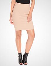 NLY One Bandage Zip Skirt