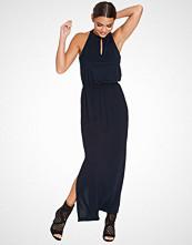 Selected Femme SFMEG SL MAXI DRESS EX