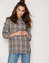 Iro Iva Sweater