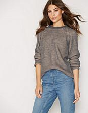 Iro Brauw Sweater
