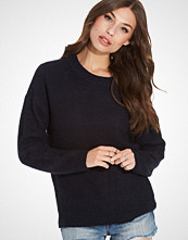 Selected Femme SFMISA LS KNIT PULLOVER