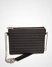 NLY Accessories Double Chain Crossbody