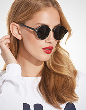 NLY Accessories Half Frame Sunglasses