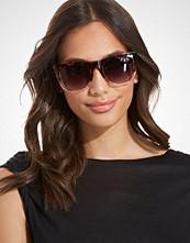 NLY Accessories Square Sunglasses